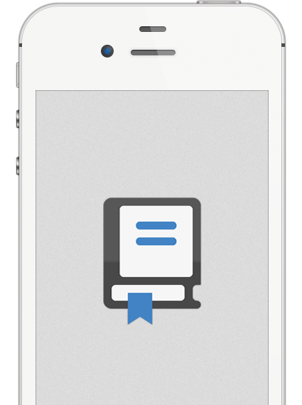 CodeHub - iOS Client for GitHub